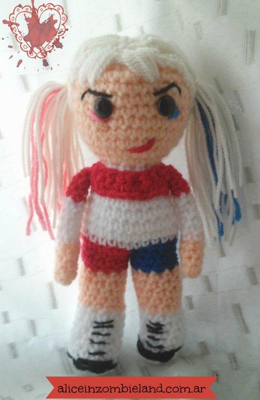 Crochet Potted Baby Groot Free Patterns | Crochet dolls, Free ... | 794x516